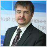 Россия становится оплотом христианских ценностей в мире