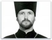 В Подмосковье убит священник: он просил убийц не гадить в подъезде