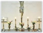 Христианство - наиболее преследуемая религия в мире