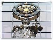 Верховный суд РФ оставил в силе решение Ростовского областного суда о ликвидации религиозной организации Свидетелей Иеговы