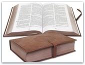 Белорусская милиция конфисковала у протестантов Библии и несколько коробок христианских книг