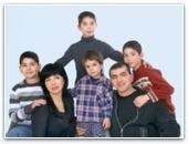 Давление на семью Каграманян