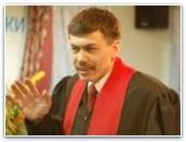 На христиан Узбекистана оказывают давление