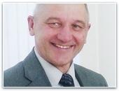 Главному баптисту Узбекистана грозит три года тюрьмы