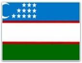 Начался суд над руководством Союза ЕХБ Узбекистана