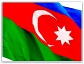 В Азербайджане уже нельзя собираться дома христианам - это противозаконно