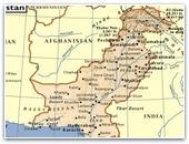 В Пакистане начались аресты христиан, отказывающихся поститься в священный месяц Рамадан