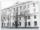 Хозяйственный суд Минска займется делом церкви «Новая жизнь»