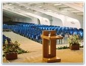Власти вряд ли пойдут на силовое решение конфликта с церковью Новая жизнь