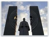 Религиозный скандал в Челябинске