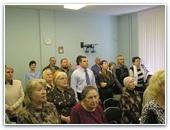 Церковь «Вифания» нуждается в молитве и поддержке