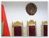 """МЧС направили против церкви """"Новая жизнь"""""""