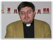 Белоруссия: очередной «наезд» на «Церковь Божию» в г. Жодино