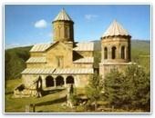 Грузия: дети из мусульманских семей тайно принимают христианство