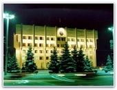 Администрация города Владикавказа стремится подвергнуть баптистскую церковь дискриминации