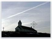 Решение судьи ВХС по искам церкви «Новая жизнь» оставлено в силе