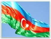 Азербайджан: баптисты страдают от нетерпимости и дискриминации