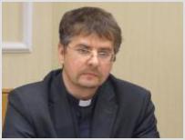 У московских церквей большой потенциал