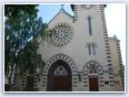 Собор Петра и Павла - лютеране