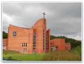 Дом молитвы Зеленограда - баптисты