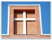 Церковь АСД на Нагатинской - адвентисты