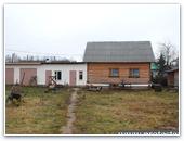Церковь ЕХБ города Павловский Посад