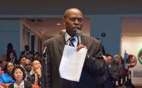 Адвентистская церковь акцентирует внимание на работе в мегаполисах
