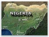 Более 100 христиан и мусульман убиты в Нигерии