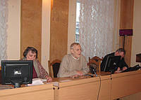 Всемирный день философии в Санкт-Петербурге | ЭКСКЛЮЗИВ