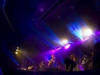 Дмитрий Шлетгауэр сыграл свой юбилейный концерт