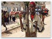 Назревает геноцид христиан в Африке
