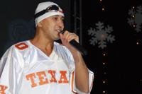 По итогам проведения Рождественского фестиваля «Вифлеемская звезда-2009»