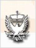 Новый глава ОЦХВЕ в Беларуси