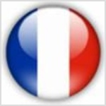 Две скорости развития французского протестантизма | Эксклюзив