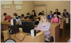 «Подготовка молодежи к семейным отношениям» | ЭКСКЛЮЗИВ | ФОТОРЕПОРТАЖ