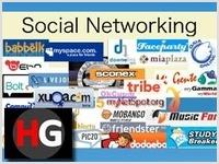 Новая христианская социальная сеть
