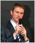 Открытое обращение Епископа  Вячеслава Гончаренко