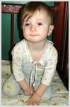 Барнаульская церковь «Исход» взяла на поруки брошенных детей