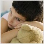 Набережные Челны: Стартовала акция в поддержку брошенных детей