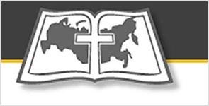 БАПТИСТЫ: зловредная секта или признанная церковь?
