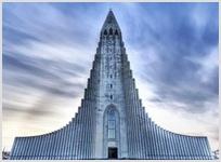 Лютеранская церковь включена в список архитектурных шедевров мира