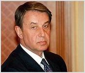 Министр культуры РФ Александр Авдеев: о культуре и религии| ЭКСКЛЮЗИВ