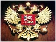 Администрация президента поздравила евангельских христиан