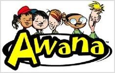 11-12 марта 2011 в городе Омске состоится региональная  обучающая конференция клубов «AWANA»