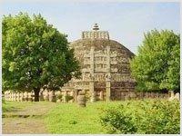 Индуистские экстремисты обещают начать полное уничтожение христиан