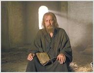 ПОМАЗАННИК У НАС ОДИН — ИИСУС ХРИСТОС! | ЭКСКЛЮЗИВ