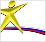 РЦ ХВЕ начинает обучение руководителей служения реабилитации