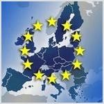 Молитва за Евросоюз