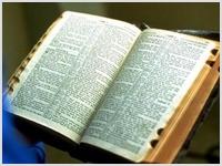 «Ответственность христианина за земное отечество»