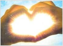 Сердце | ВИДЕО